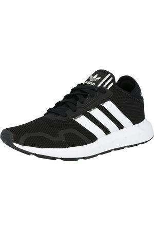 adidas Heren Sneakers - Sneakers laag 'Swift Run X
