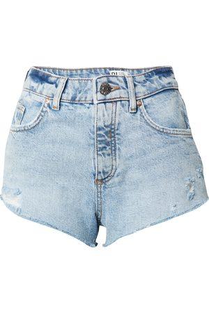 River Island Jeans 'LIV