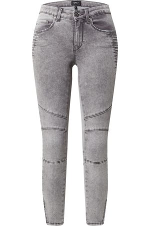 Only Dames Jeans - Jeans 'Royal