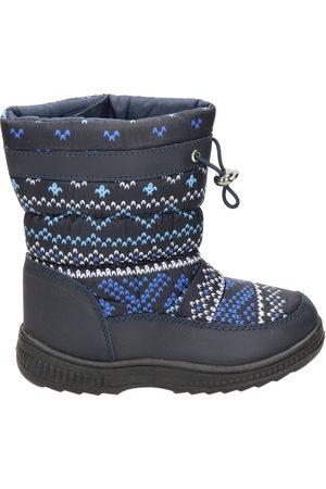 Snow Fun Meisjes Snowboots - Snowboots