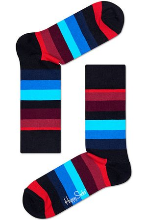 Happy Socks Stripe colours VIII