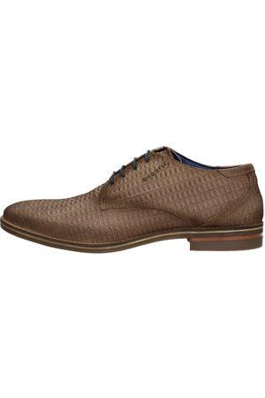 Bugatti Heren Lage schoenen - Gagno