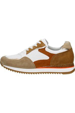 Gabor Dames Sneakers