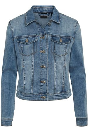 Vero Moda Denim Jacket Dames