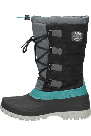 Visions Snowboots