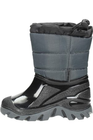 Visions Kindersnowboots