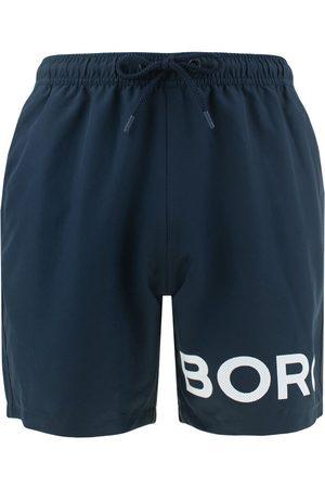 Björn Borg Heren Zwembroeken - Short sheldon X