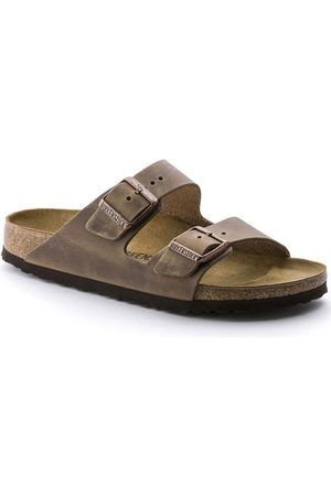Birkenstock Sandalen Arizona FL Narrow