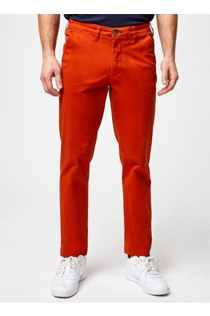 SELECTED Slhslim-Miles Flex Chino Pants W by