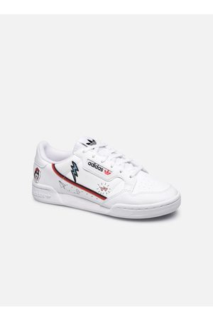 adidas Sneakers Continental 80 J by