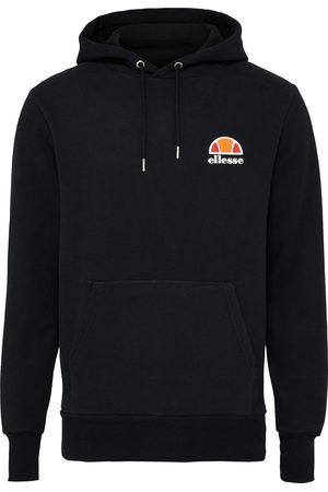 Ellesse Heren Shirts - Sweatshirt 'Toce