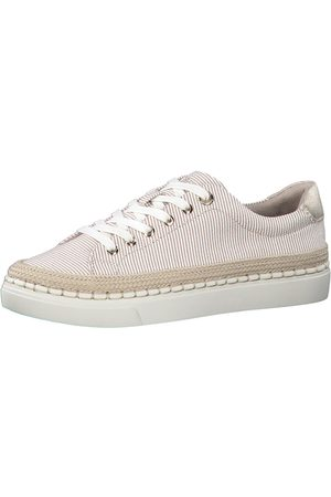s.Oliver Sneakers laag