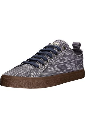 ETHLETIC Sneakers laag