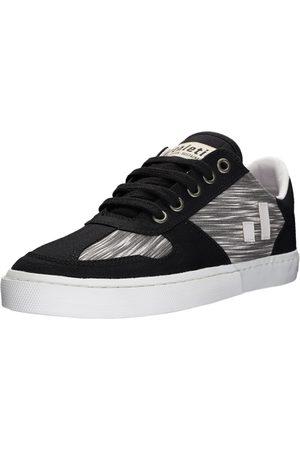 ETHLETIC Heren Lage schoenen - Sneakers laag