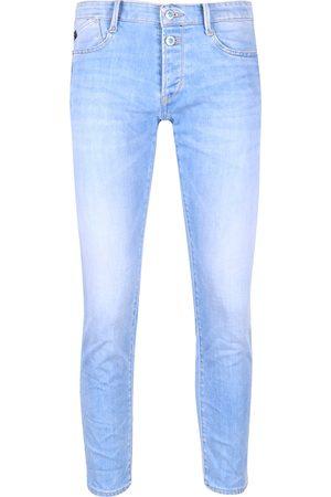 Le Temps des Cerises Dames Straight - Jeans '200/43