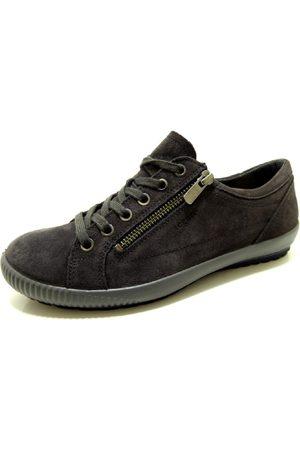 Superfit Dames Sneakers - Sneakers laag
