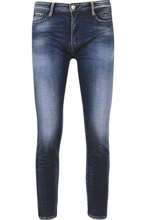 Le Temps des Cerises Jeans '200/43