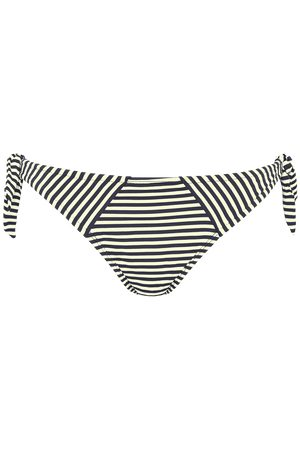 Marlies Dekkers Dames Slips - Holi Vintage Tie And Bow Slip