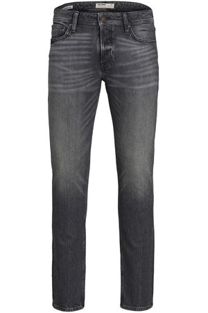 jack & jones Heren Slim - Tim Original Cj 515 Slim/straight Fit Jeans Heren