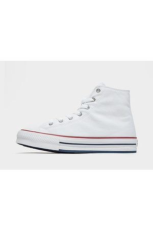 Converse All Star High Platform Junior - Kind