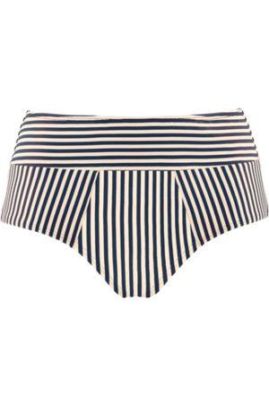 Marlies Dekkers Holi Vintage Highwaist Bikini Briefs