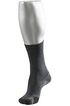 Falke Tk2 coolmax outdoor sokken dames