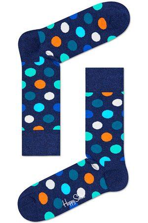 Happy Socks Sokken & Kousen - Big dot III