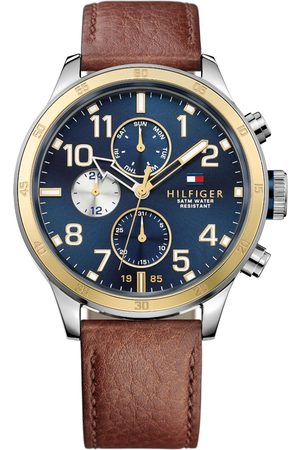 Tommy Hilfiger Horloges - Horloges Watch Trent