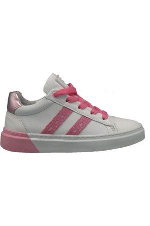 Jochie & Freaks Meisjes Sneakers - 21500