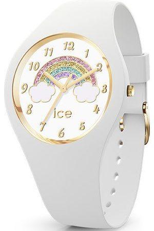 Ice-Watch Kwartshorloge »ICE fantasia, 017889«