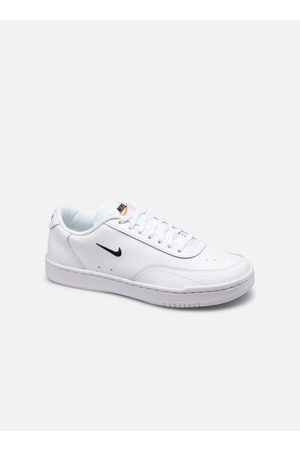 Nike WMNS COURT VINTAGE by