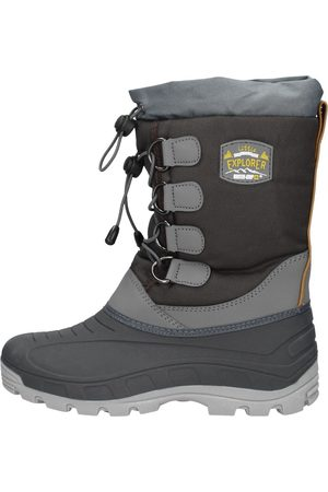 Visions Dames Snowboots - Snowboots