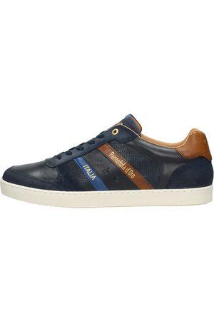 Pantofola d'Oro Heren Lage schoenen - Soverato Uomo Low