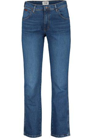 Wrangler Jeans Texas - Modern Fit