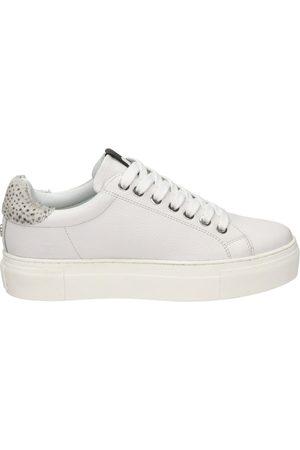 Maruti Dames Sneakers - Ted lage sneakers