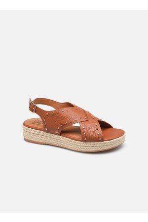 I Love Shoes DORIS by