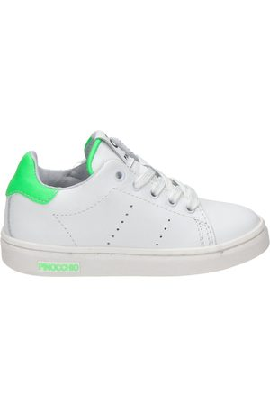 Pinocchio Lage sneakers