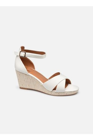I Love Shoes DOVE by