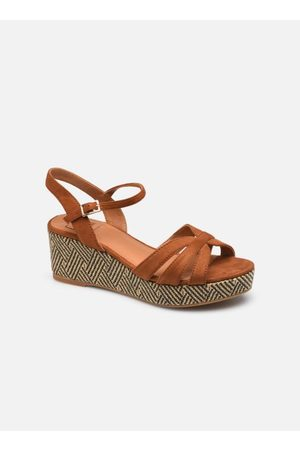 I Love Shoes DANIELLE by