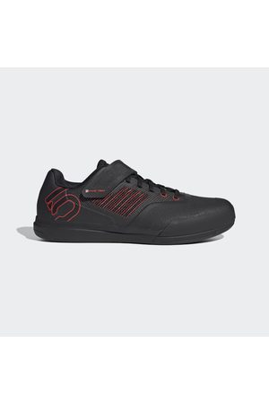 adidas Five Ten Hellcat Pro Mountain Bike Schoenen