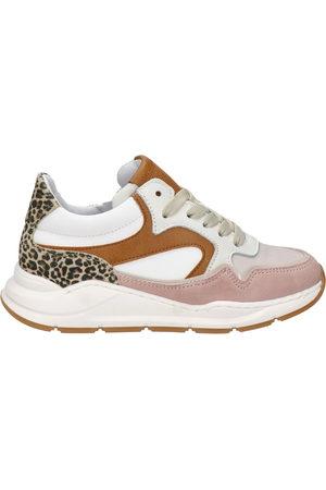 Hip Meisjes Sneakers - Lage sneakers