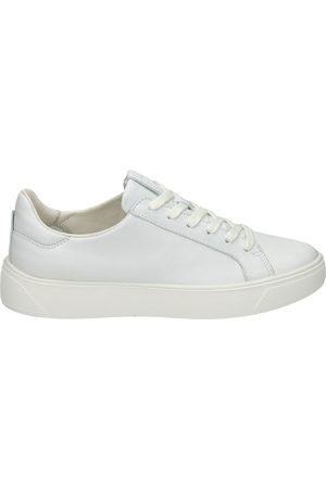 Ecco Street Tray lage sneakers