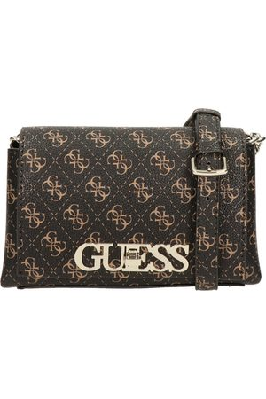 Guess Uptown Chic Mini schoudertas