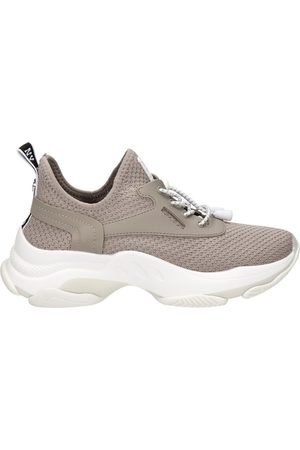 Steve Madden Match dad sneakers
