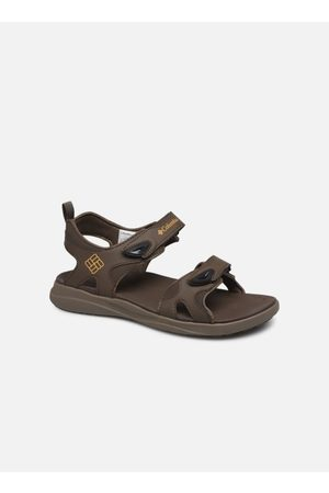 Columbia 2 Strap by