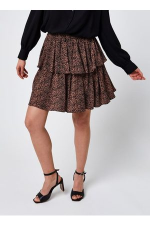 Y.A.S Yaslaivo Skirt by