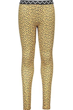 Like Flo Meisjes Leggings & Treggings - Legging