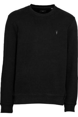 AllSaints Heren Shirts - Sweatshirt 'Raven