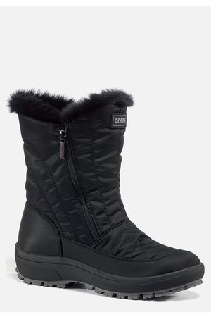 Olang Dames Snowboots - Snowboots
