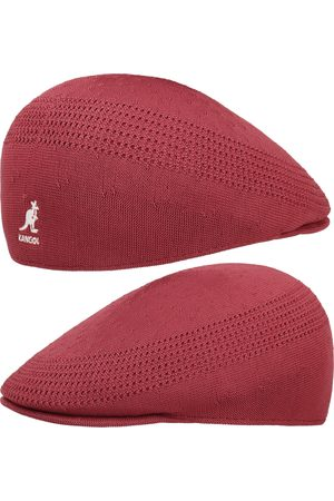 Kangol Tropic 507 Ventair Pet by